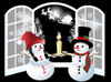 Snowmans3